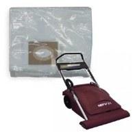 Minuteman Vacuum Bags (10pk)