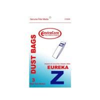 EnviroCare Dust Bags Type Z(3)
