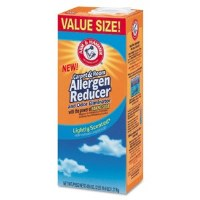 Arm & Hammer Odor Eliminator