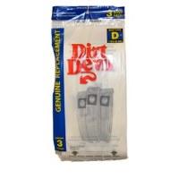 "Royal Vacuum Bags ""D"" (3pk)"