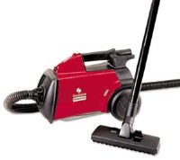 Sanitaire Mighty Mite Vacuum