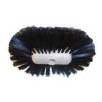 Cobweb Ceiling Duster Brush