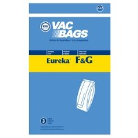 DVC Dust Bags F&G (3)
