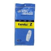 DVC Dust Bags Type Z (3)