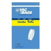 DVC Eureka Vac Bags F&G (9)