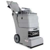 EDIC Comet Carpet Extractor 3