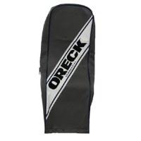 Oreck XL Outer Cloth Bag XL2