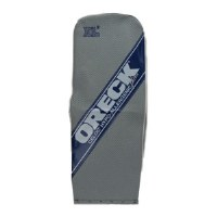 Oreck XL Outer Cloth Bag XL3