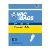 DVC Eureka Vacuum Bags AA (3)