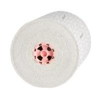 Scott Slimroll White Towel (6)