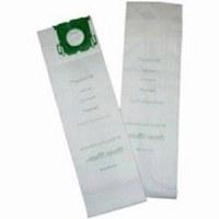 Windsor Sensor Paper Bag(10pk)