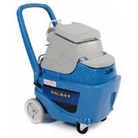 EDIC Galaxy Carpet Extractor 5