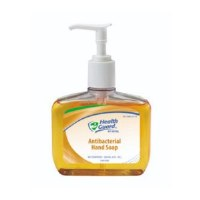 Kutol Antibac Hand Soap 12/8oz