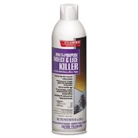 Insect & Lice Killer 10oz (12)