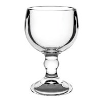 Glassware Schooner 21oz (12)