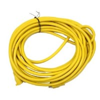 Extension Cord 50' 14/3 Yellow