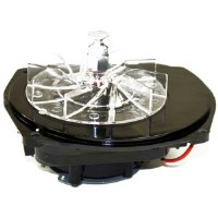 Advance 7amp Vacuum Motor