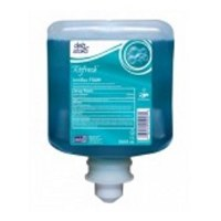 DEB Refresh AntiBac Foam(8/1L)