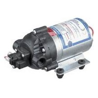 SurFlo Auto Demand Pump 100psi