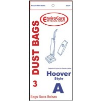 "EnviroCare Dust Bag ""A"" (3pk)"