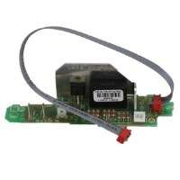 Windsor PCB Power Supply
