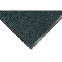 Cobblestone Mat 3' x 5' Blue