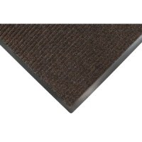 Cobblestone Mat 3' x 5' Brown