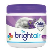 Bright Air Super Odor Eliminator Lavender