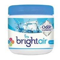 Bright Air Super Odor Eliminator Cool Clean