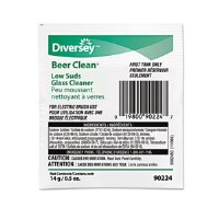 Beer Clean Glass Cleaner (100)
