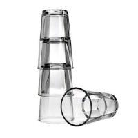 Beverage Glass 14oz (24)