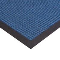 Absorba Mat 2x3 Blue