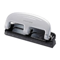 inPRESS Three-Hole Punch