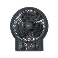 """Fan 8"""" Compact Heater Fan"""