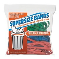 Rubber Bands Super Size (24)