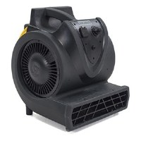 Air Mover 3-Speed Viper