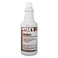 Bolex Bowl Clean HCL (12/32oz)