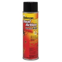 Dual Insect Killer 17oz