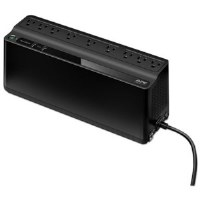 Battery Backup UPS 850VA 354 J