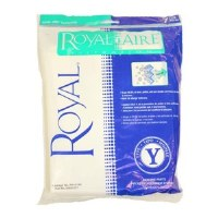 Royal Vacuum Bags Type Y (7)