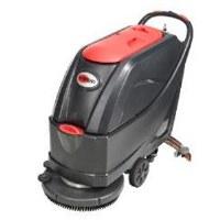"""Viper AS5160 20"""" Autoscrubber"""