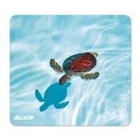 Mouse Pad Naturesmart Turtle