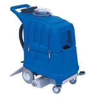 NaceCare AV12QX 12 Gallon Carpet Extractor