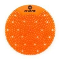 AirWorks Splash Mat Mango