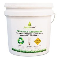 Absorbent Eco-Friendly 10lbs