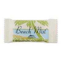 Beach Mist Face & Body Bar Soap (.5oz)