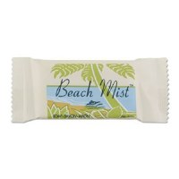 Beach Mist Face & Body Bar Soap (.75oz)
