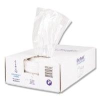 Ice Bucket Liner 6x12 (1000)
