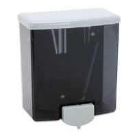 40 oz. Bulk Soap Dispenser