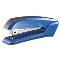 Ascent Stapler Ice Blue